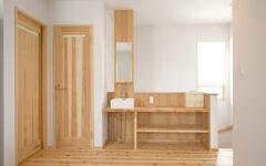 木材屋さんの木工商品